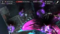 Silver Bullet Prometheus screenshots 02 small دانلود بازی Silver Bullet Prometheus برای PC