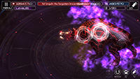 Silver Bullet Prometheus screenshots 03 small دانلود بازی Silver Bullet Prometheus برای PC