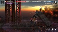 Silver Bullet Prometheus screenshots 04 small دانلود بازی Silver Bullet Prometheus برای PC