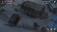 Silver Bullet Prometheus screenshots 05 small دانلود بازی Silver Bullet Prometheus برای PC