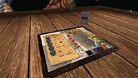 Tabletop Simulator Tiny Epic Kingdoms screenshots 04 small دانلود بازی Tabletop Simulator Tiny Epic Kingdoms برای PC