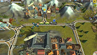 Train-Valley-Germany-screenshots