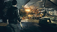 Quantum Break screenshots 01 small دانلود بازی Quantum Break برای PC