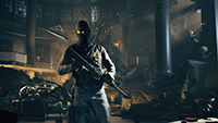 Quantum Break screenshots 02 small دانلود بازی Quantum Break برای PC