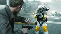 Quantum Break screenshots 03 small دانلود بازی Quantum Break برای PC