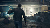 Quantum Break screenshots 04 small دانلود بازی Quantum Break برای PC