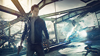 Quantum Break screenshots 06 small دانلود بازی Quantum Break برای PC