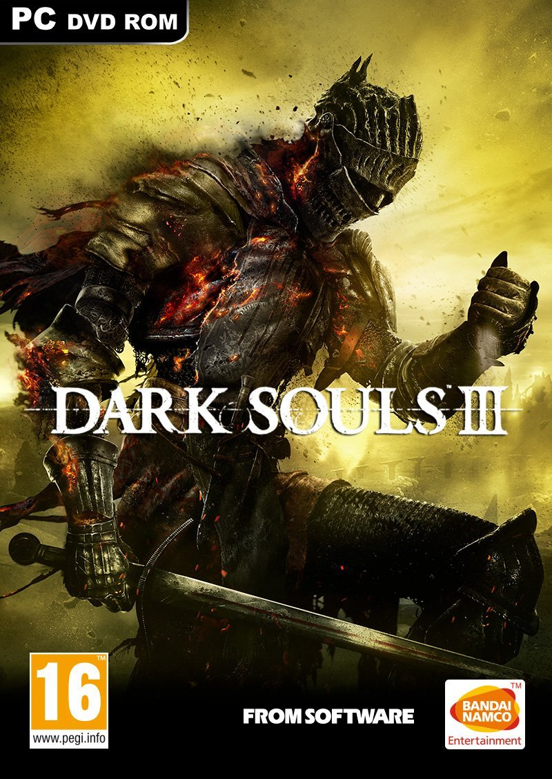 http://img5.downloadha.com/hosein/Game/April%202016/12/Dark-Souls-III-pc-cover-large.jpg