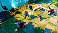 Stories The Path of Destinies screenshots 01 small دانلود بازی Stories The Path of Destinies برای PC
