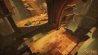 Stories The Path of Destinies screenshots 03 small دانلود بازی Stories The Path of Destinies برای PC