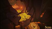 Stories The Path of Destinies screenshots 05 small دانلود بازی Stories The Path of Destinies برای PC