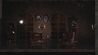 Goetia screenshots 04 small دانلود بازی Goetia برای PC
