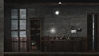 Goetia screenshots 05 small دانلود بازی Goetia برای PC