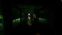 Phantasmal Survival Horror Roguelike screenshots 02 small دانلود بازی Phantasmal Survival Horror Roguelike برای PC
