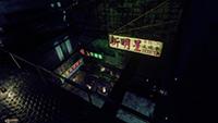 Phantasmal Survival Horror Roguelike screenshots 03 small دانلود بازی Phantasmal Survival Horror Roguelike برای PC
