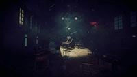 Phantasmal Survival Horror Roguelike screenshots 04 small دانلود بازی Phantasmal Survival Horror Roguelike برای PC