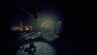 Phantasmal Survival Horror Roguelike screenshots 05 small دانلود بازی Phantasmal Survival Horror Roguelike برای PC