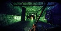 Phantasmal Survival Horror Roguelike screenshots 06 small دانلود بازی Phantasmal Survival Horror Roguelike برای PC