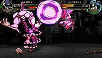 Skullgirls 2nd Encore Upgrade screenshots 01 small دانلود بازی Skullgirls 2nd Encore Upgrade برای PC