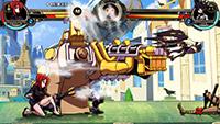 Skullgirls 2nd Encore Upgrade screenshots 03 small دانلود بازی Skullgirls 2nd Encore Upgrade برای PC