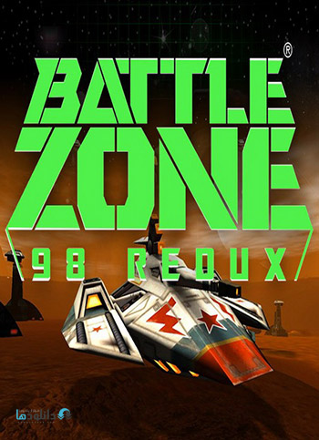 Battlezone-98-Redux-pc-cover