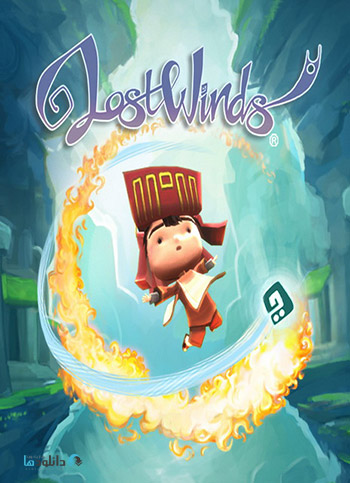 LostWinds-The-Blossom-Edition-pc-cover