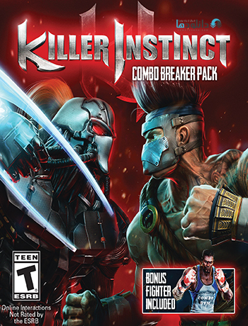 Killer-Instinct-pc-cover