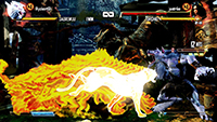 Killer Instinct screenshots 04 small دانلود بازی Killer Instinct برای PC