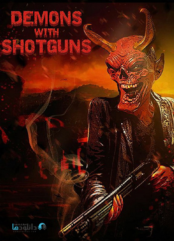 Demons-with-Shotguns-pc-cover
