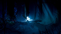 Ori and the Blind Forest Definitive Edition screenshots 01 small دانلود بازی Ori and the Blind Forest Definitive Edition برای PC