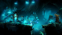 Ori and the Blind Forest Definitive Edition screenshots 04 small دانلود بازی Ori and the Blind Forest Definitive Edition برای PC