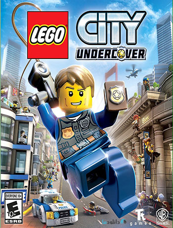 LEGO-City-Undercover-pc-cover