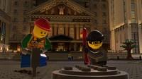 LEGO-City-Undercover-screenshots