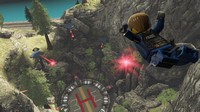 LEGO-City-Undercover-screenshots