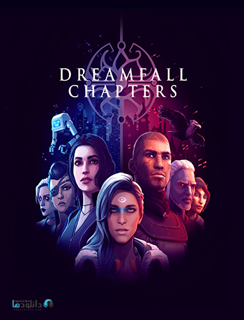 Dreamfall-Chapters-Complete-Edition-pc-cover