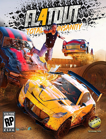 FlatOut-4-Total-Insanity-pc-cover
