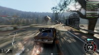 Gas-Guzzlers-Extreme-complete-edition-screenshots