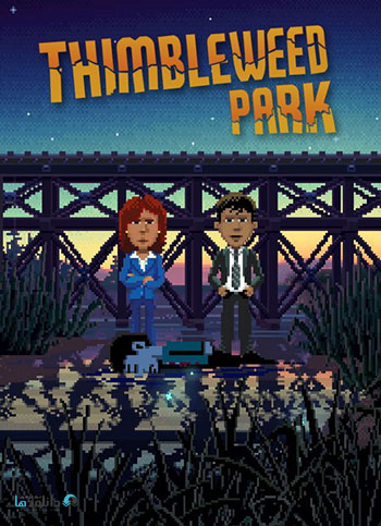 Thimbleweed-Park-pc-cover