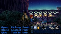 Thimbleweed-Park-screenshots