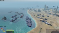 Armor-Clash-II-screenshots