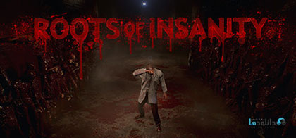 Roots-of-Insanity-pc-cover