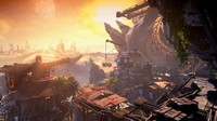 Bulletstorm-Full-Clip-Edition-screenshots