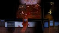 2Dark-screenshots
