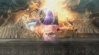 Bayonetta-screenshots
