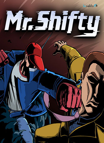 Mr.-Shifty-pc-cover