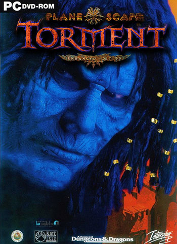 Planescape-Torment-Enhanced-Edition-pc-cover