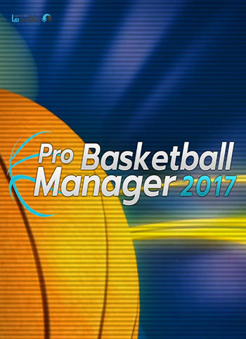 Pro-Basketball-Manager-2017-pc-cover