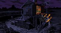 Full-Throttle-Remastered-screenshots