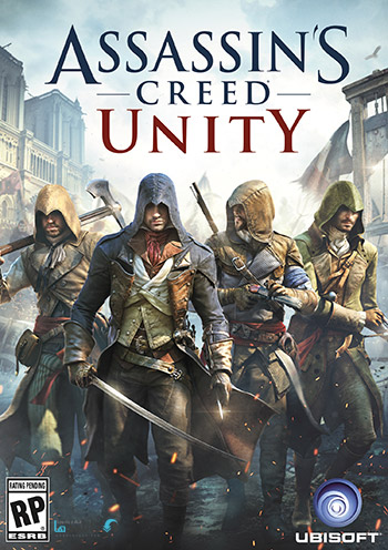 Assassins-Creed-Unity-pc-cover