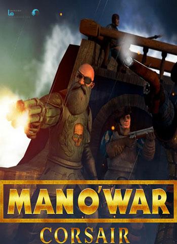Man-O-War-Corsair-Warhammer-Naval-Battles-pc-cover